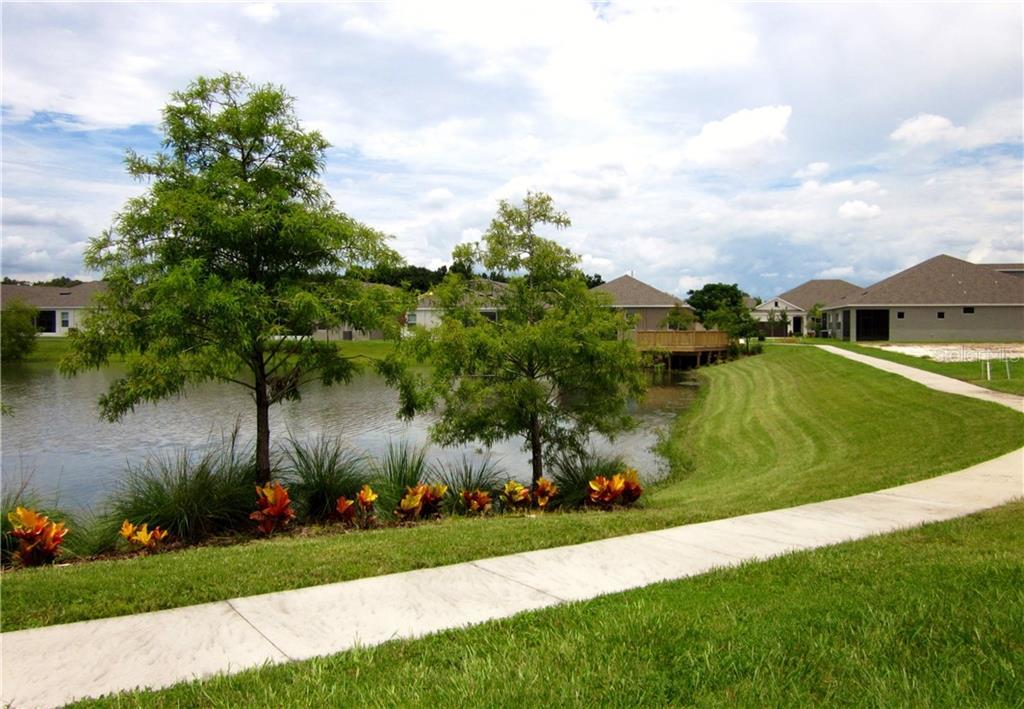 Active | 5745 STOCKPORT  STREET RIVERVIEW, FL 33578 16