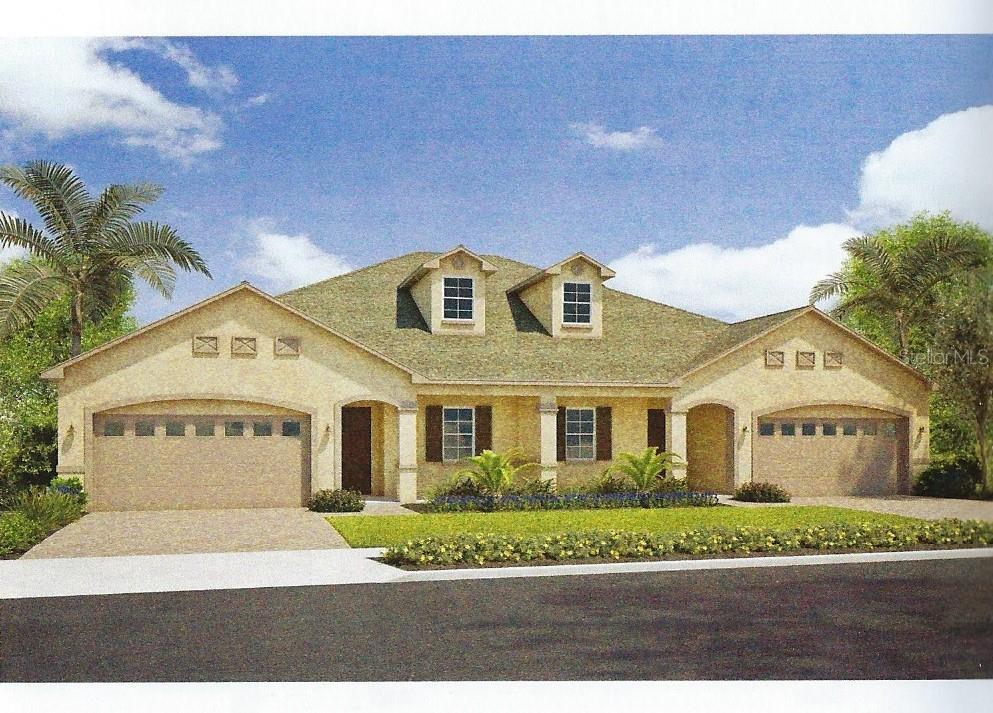 Active | 5745 STOCKPORT  STREET RIVERVIEW, FL 33578 18