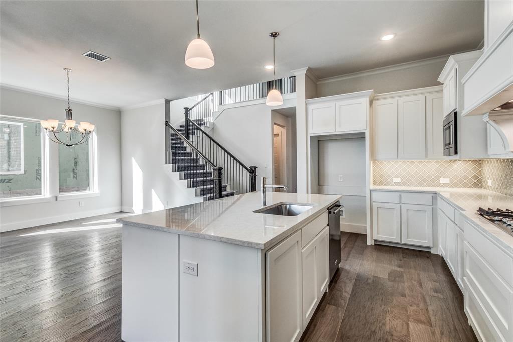 Sold Property | 13209 Roxbury Drive Frisco, TX 75035 1