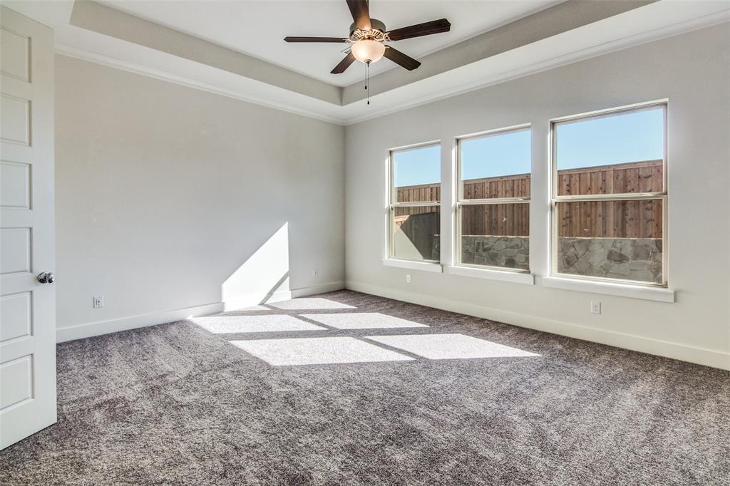 Sold Property | 13209 Roxbury Drive Frisco, TX 75035 10