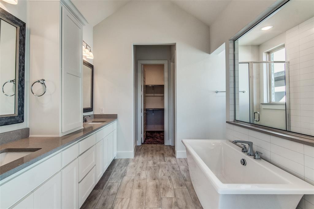 Sold Property | 13209 Roxbury Drive Frisco, TX 75035 11