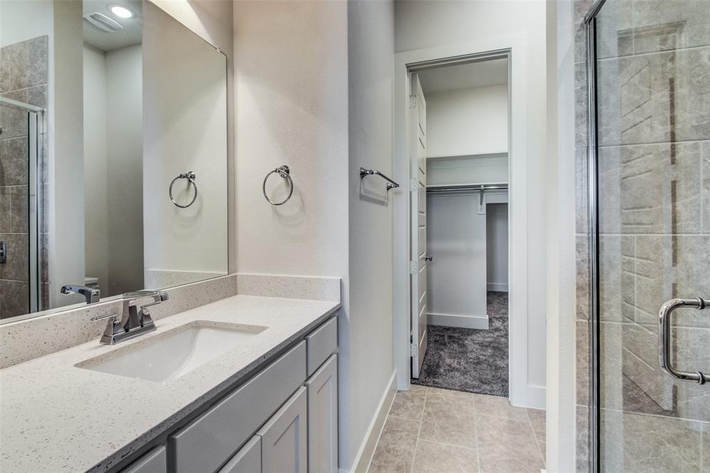 Sold Property | 13209 Roxbury Drive Frisco, TX 75035 14