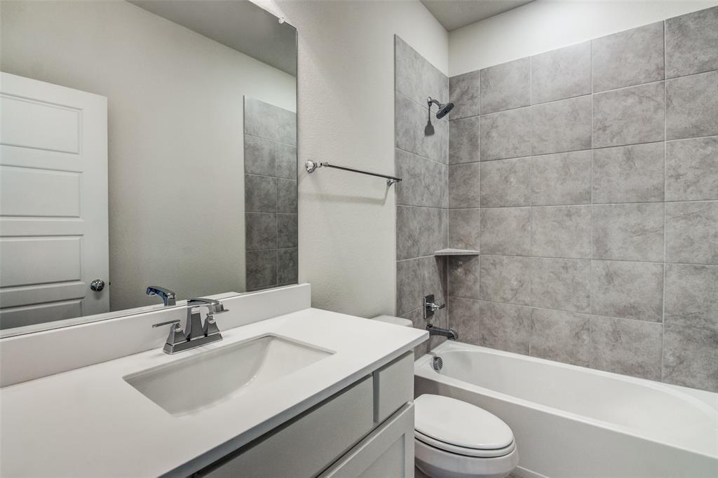 Sold Property | 13209 Roxbury Drive Frisco, TX 75035 16