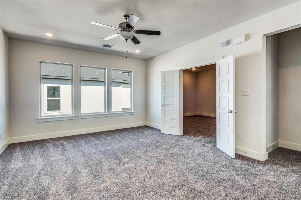 Sold Property | 13209 Roxbury Drive Frisco, TX 75035 17