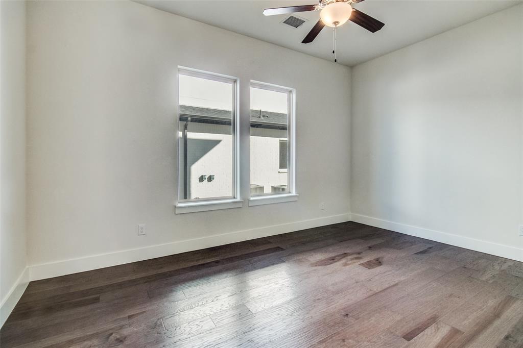 Sold Property | 13209 Roxbury Drive Frisco, TX 75035 18