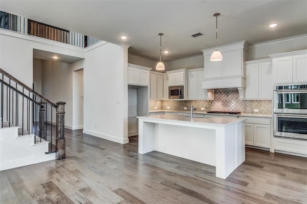 Sold Property | 13209 Roxbury Drive Frisco, TX 75035 2