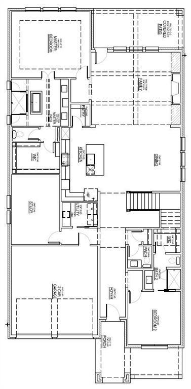 Sold Property | 13209 Roxbury Drive Frisco, TX 75035 20
