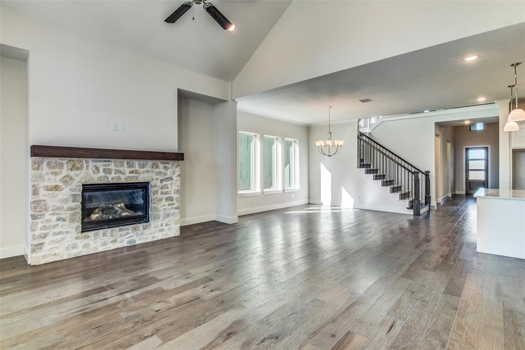 Sold Property | 13209 Roxbury Drive Frisco, TX 75035 7