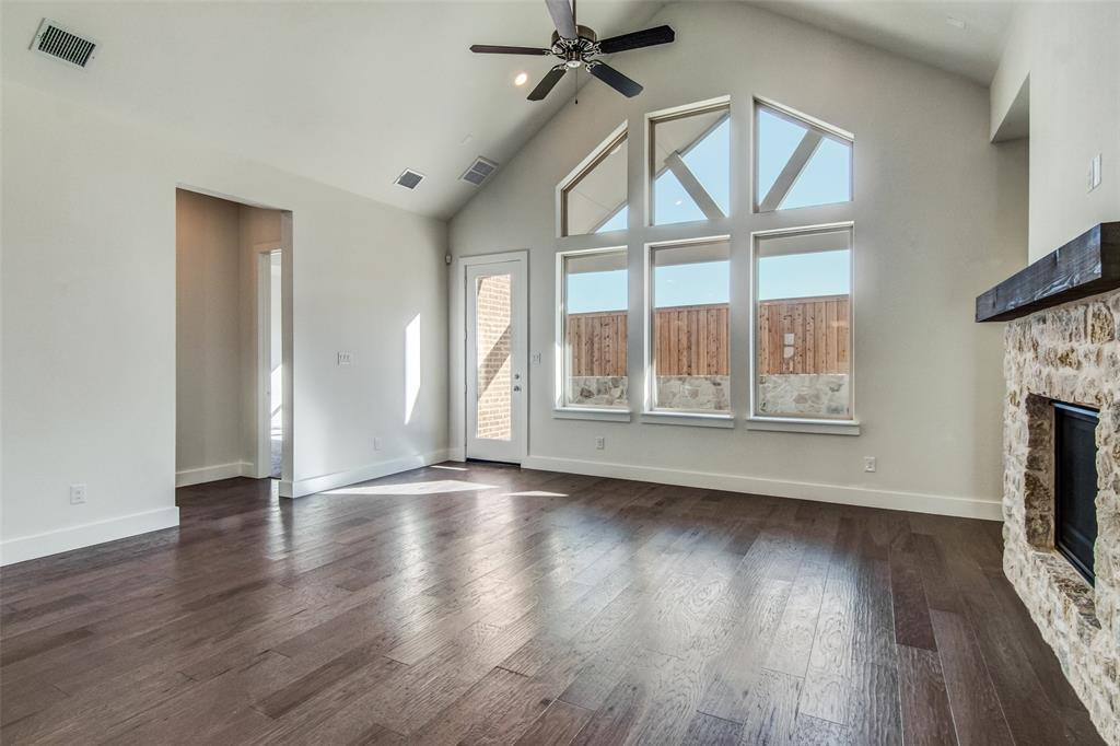 Sold Property | 13209 Roxbury Drive Frisco, TX 75035 9
