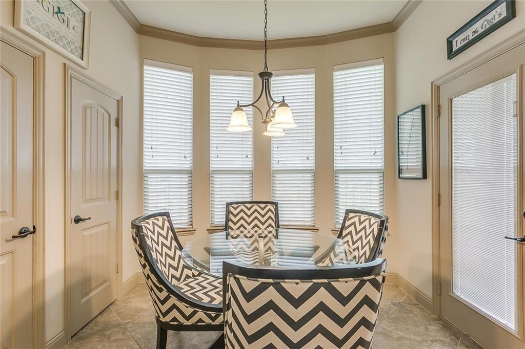 Leased | 8525 Meadow Sweet  Fort Worth, Texas 76123 11