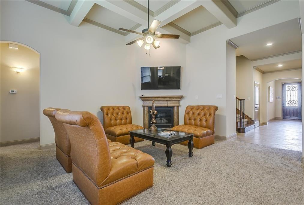 Leased | 8525 Meadow Sweet  Fort Worth, Texas 76123 12