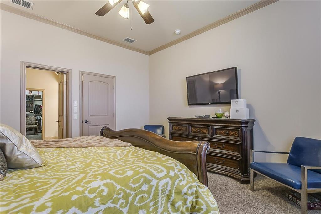 Leased | 8525 Meadow Sweet  Fort Worth, Texas 76123 14