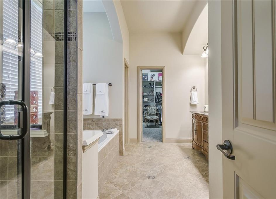 Leased | 8525 Meadow Sweet  Fort Worth, Texas 76123 15