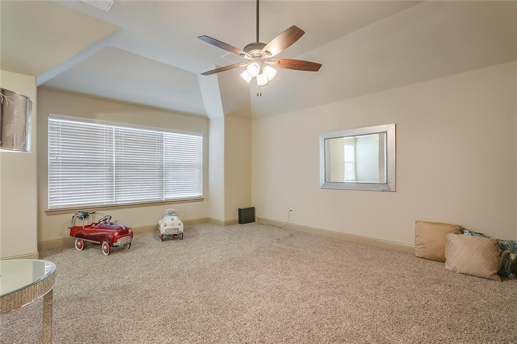 Leased | 8525 Meadow Sweet  Fort Worth, Texas 76123 19