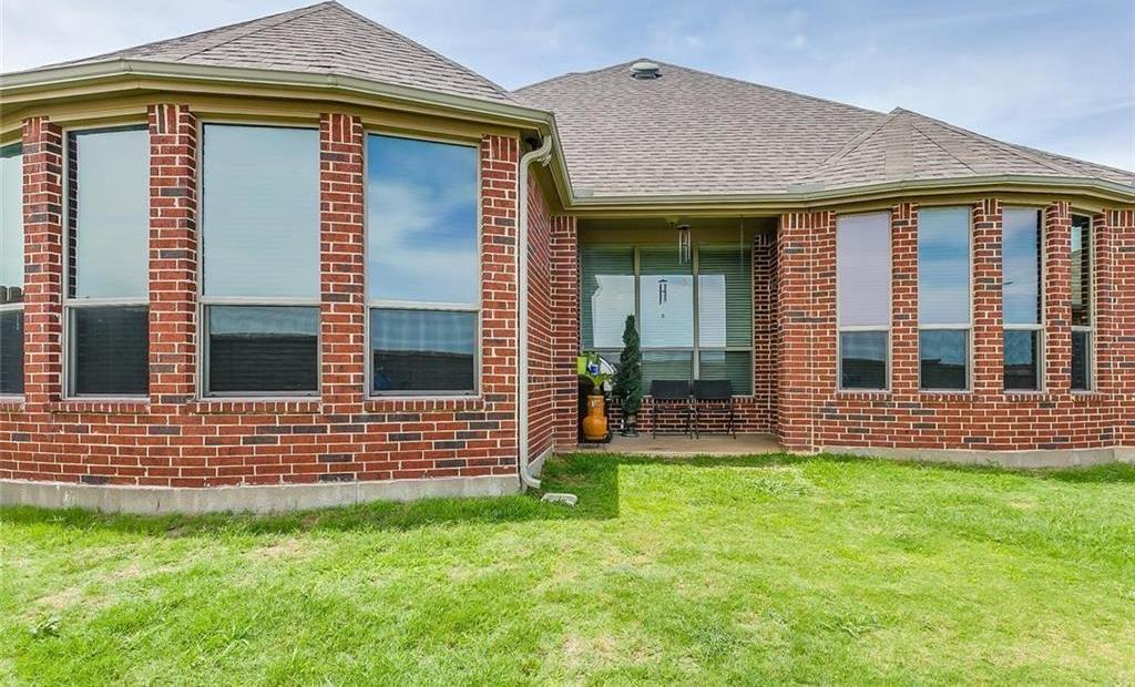 Leased | 8525 Meadow Sweet  Fort Worth, Texas 76123 21