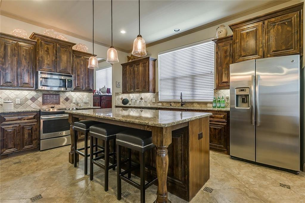 Leased | 8525 Meadow Sweet  Fort Worth, Texas 76123 5