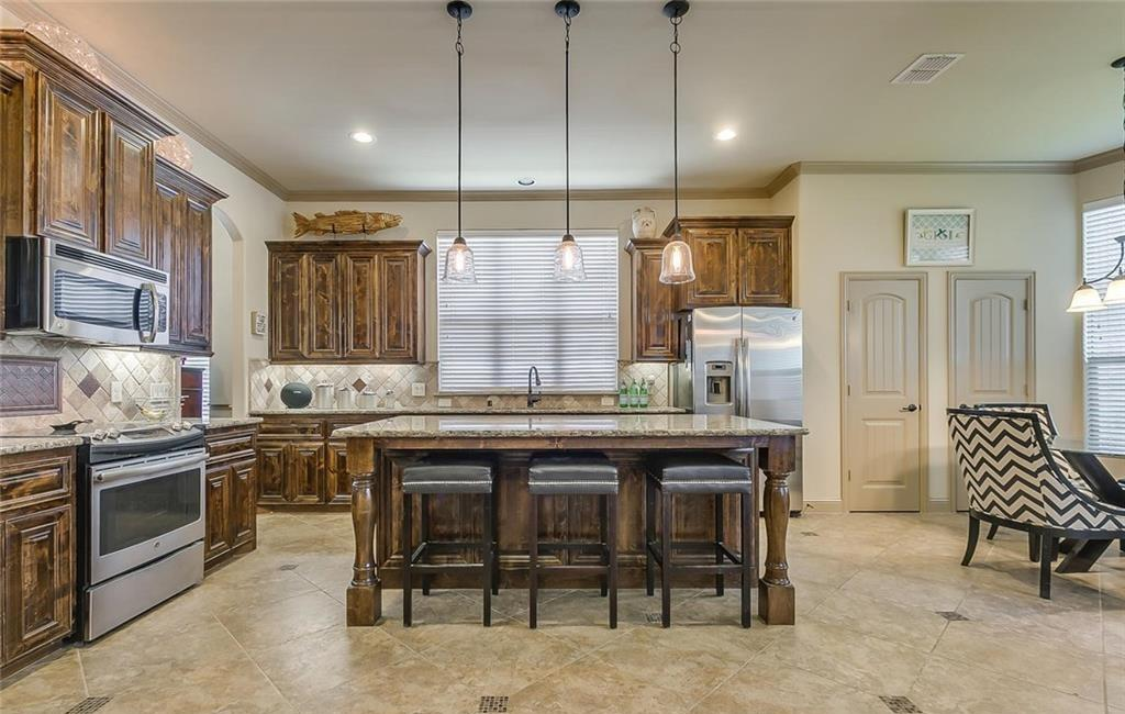 Leased | 8525 Meadow Sweet  Fort Worth, Texas 76123 6