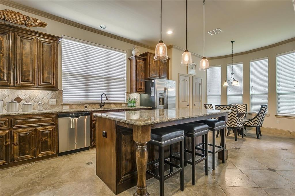 Leased | 8525 Meadow Sweet  Fort Worth, Texas 76123 7