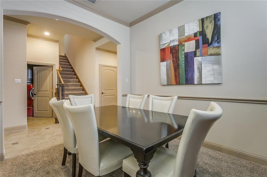 Leased | 8525 Meadow Sweet  Fort Worth, Texas 76123 8