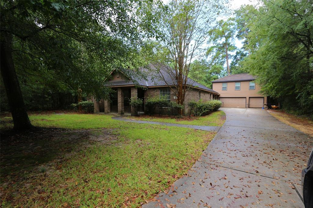 Pending | 29627 Spring Forest Drive Spring, TX 77386 26