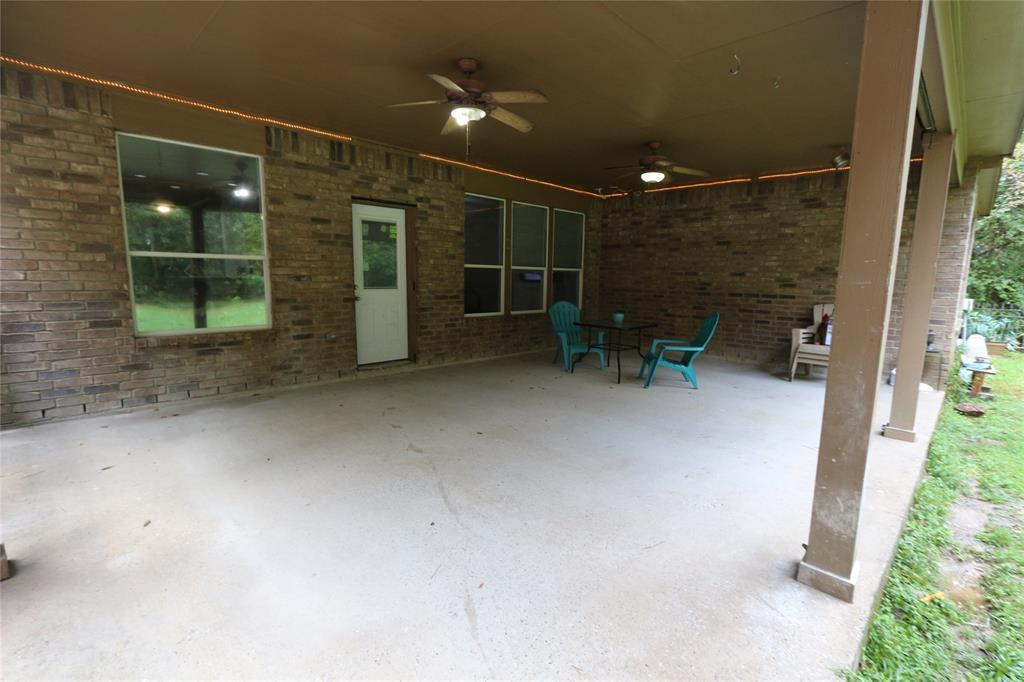 Pending | 29627 Spring Forest Drive Spring, TX 77386 28