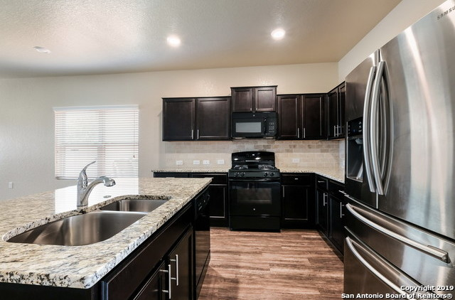Off Market | 6042 Travis Summit  San Antonio, TX 78218 11