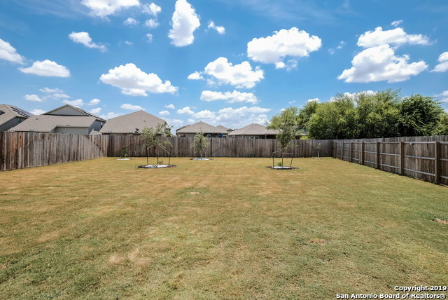 Off Market | 6042 Travis Summit  San Antonio, TX 78218 22