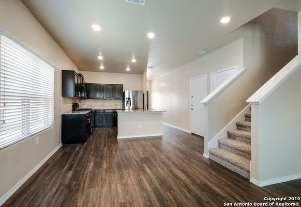 Off Market | 6042 Travis Summit  San Antonio, TX 78218 6