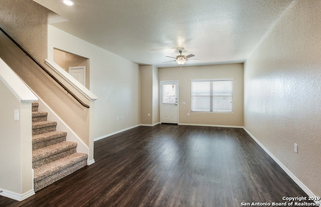Off Market | 6042 Travis Summit  San Antonio, TX 78218 7