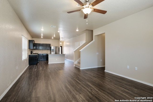 Off Market | 6042 Travis Summit  San Antonio, TX 78218 8