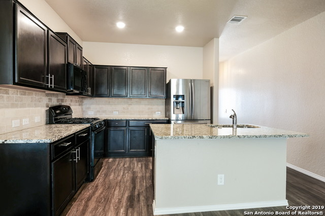 Off Market | 6042 Travis Summit  San Antonio, TX 78218 9