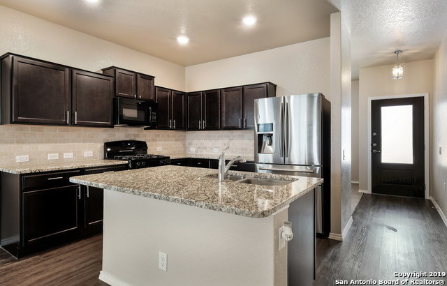 Off Market | 6042 Travis Summit  San Antonio, TX 78218 10