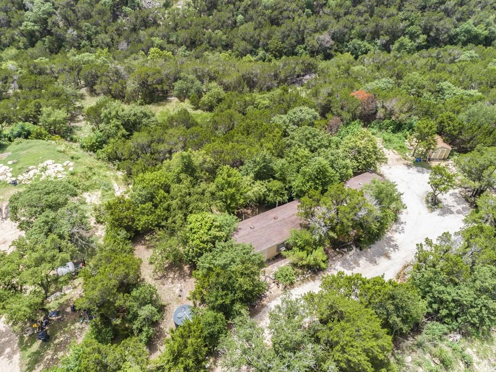 Sold Property | 15005 Dexler Drive Austin, TX 78734 10