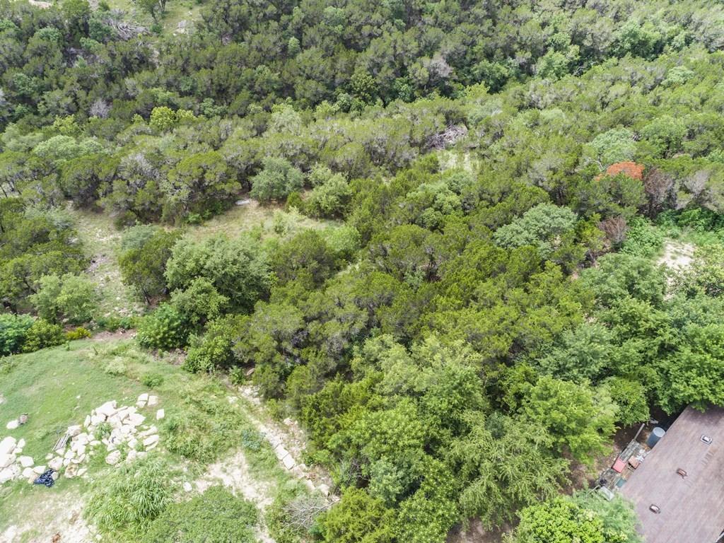 Sold Property | 15005 Dexler Drive Austin, TX 78734 11