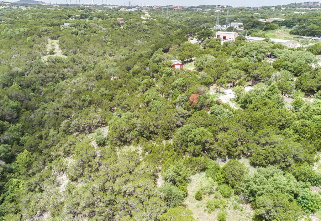 Sold Property | 15005 Dexler Drive Austin, TX 78734 14