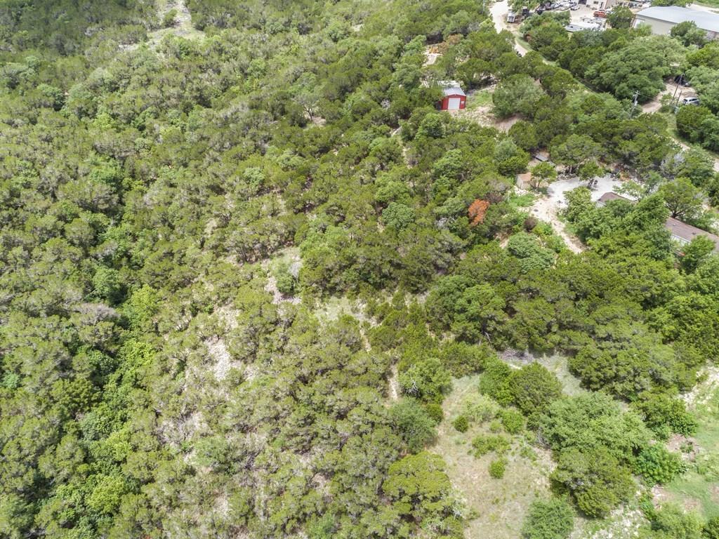 Sold Property | 15005 Dexler Drive Austin, TX 78734 15