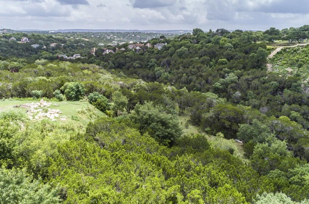 Sold Property | 15005 Dexler Drive Austin, TX 78734 16
