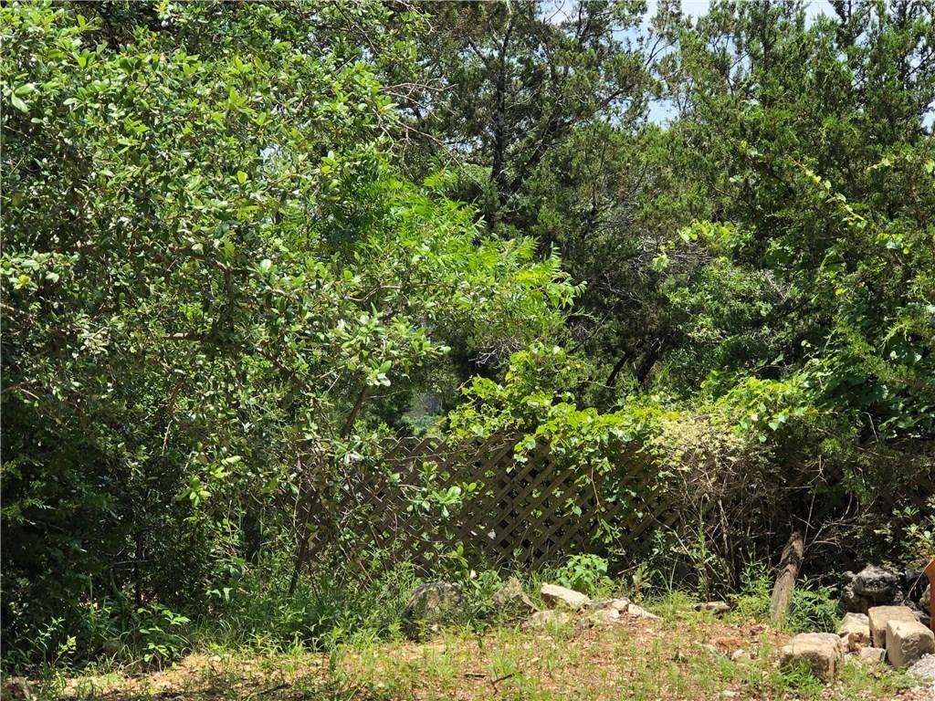 Sold Property | 15005 Dexler Drive Austin, TX 78734 18