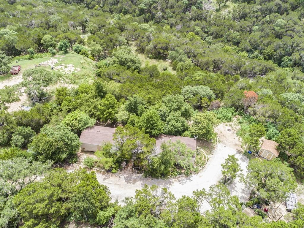 Sold Property | 15005 Dexler Drive Austin, TX 78734 2