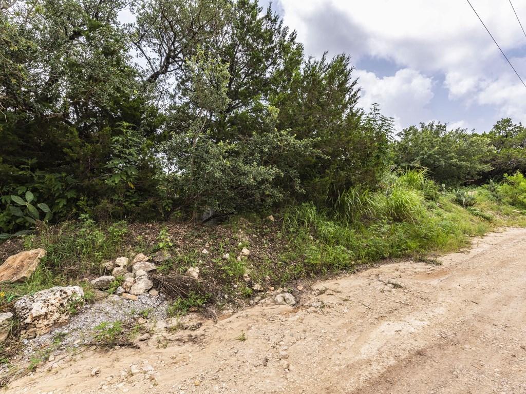 Sold Property | 15005 Dexler Drive Austin, TX 78734 3