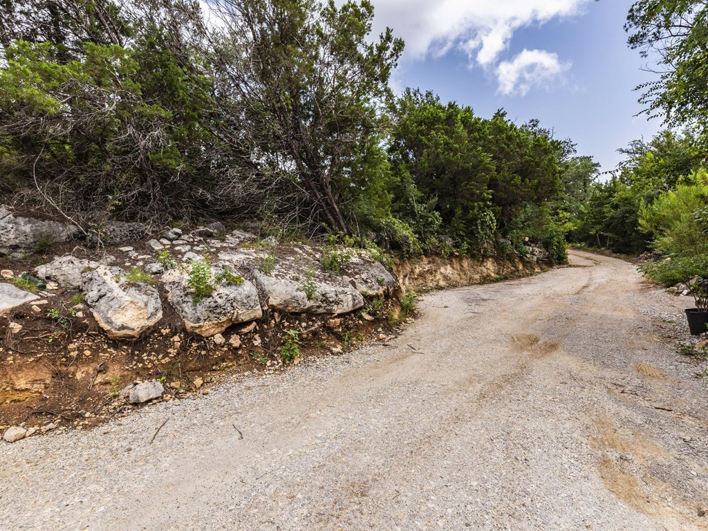 Sold Property | 15005 Dexler Drive Austin, TX 78734 4