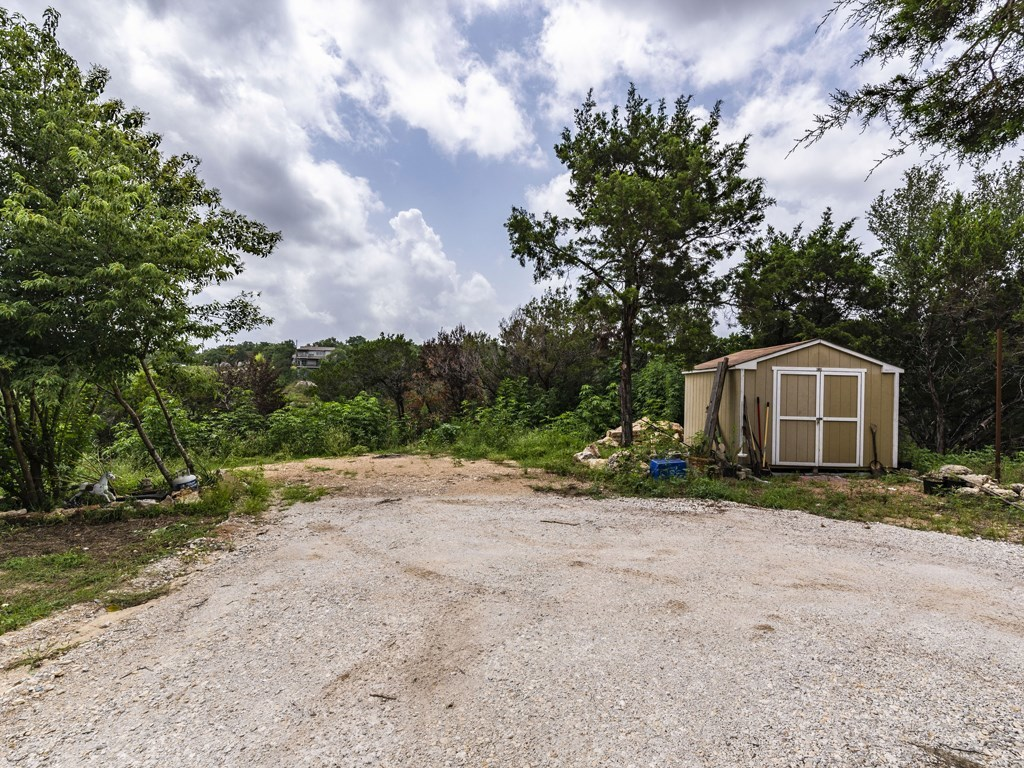Sold Property | 15005 Dexler Drive Austin, TX 78734 5