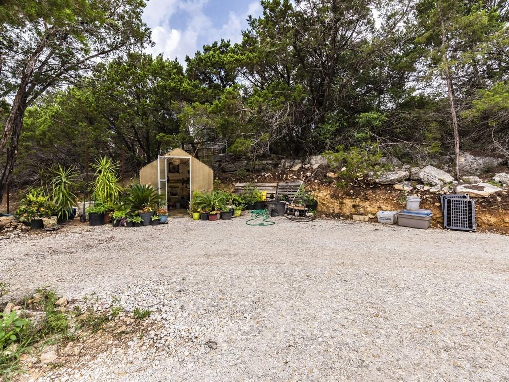 Sold Property | 15005 Dexler Drive Austin, TX 78734 6