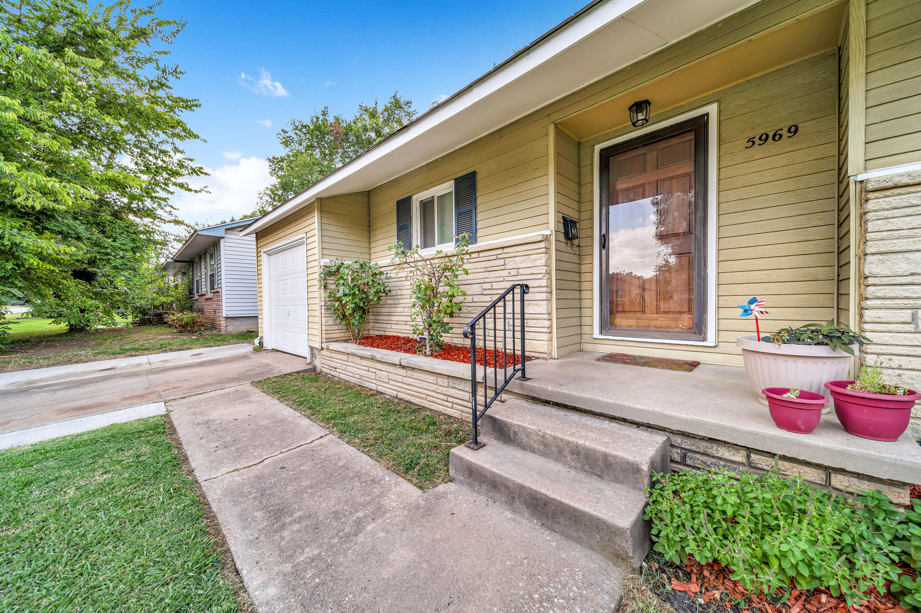 Closed | 5969 E 27th  Tulsa, OK Other 3