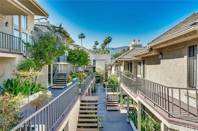 Off Market | 1942 Grace Avenue #124 Los Angeles, CA 90068 1