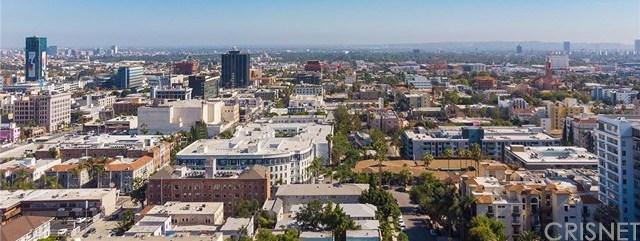 Off Market | 1942 Grace Avenue #124 Los Angeles, CA 90068 19