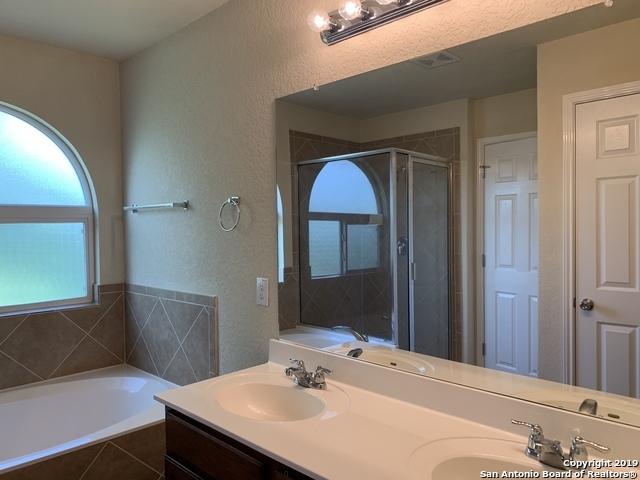 Off Market | 6235 Gilmer Mill  San Antonio, TX 78253 15