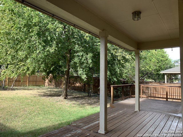 Off Market | 6235 Gilmer Mill  San Antonio, TX 78253 19