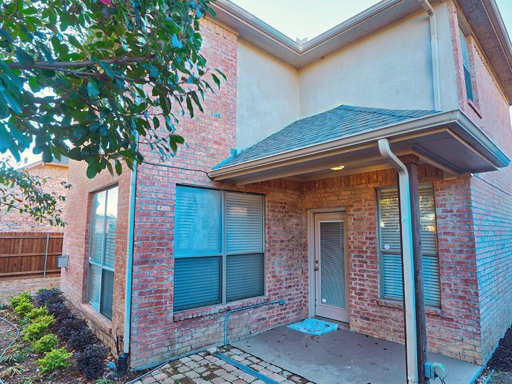 Sold Property | 639 Wyndham Circle Keller, Texas 76248 23