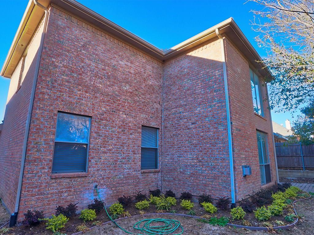 Sold Property | 639 Wyndham Circle Keller, Texas 76248 24